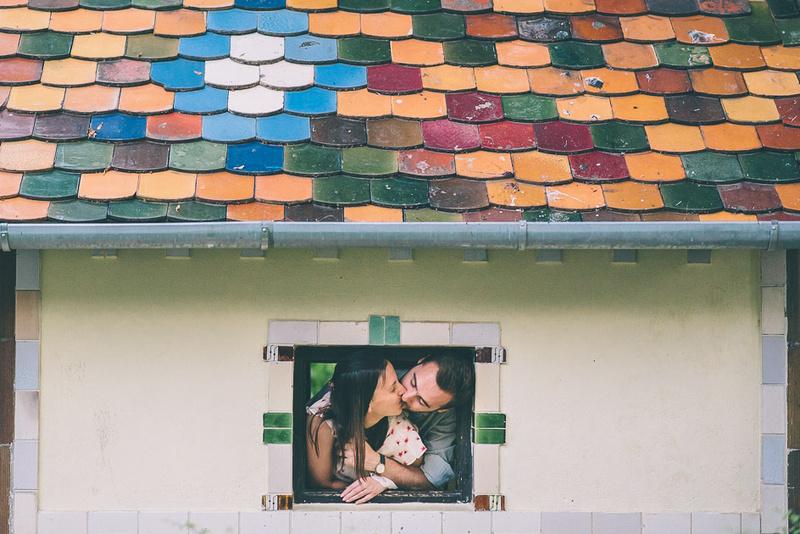 Zsuzsi&Flaviu blog-13