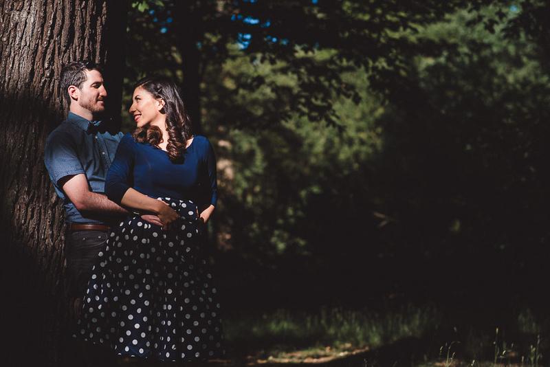 Vania&Karoly blog-4